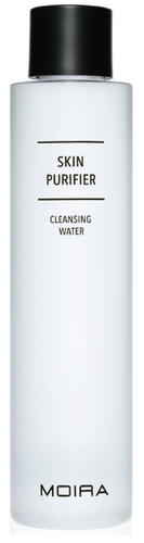 Skin Purifier Cleansing Water (MO-SPC01)