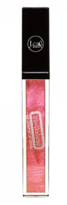 3D-Licious Holographic Lip Cream (HLC)
