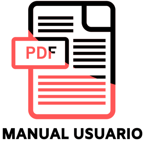 D_CS9000_CentersManual