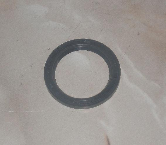 AJS/Matchless Gearbox Oil Seal f. Drive Gear Bearing -1956