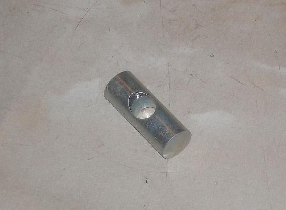 Triumph Toggle Battery Holder