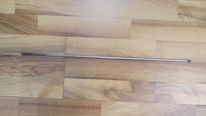 Vincent Brake Rod Stainless