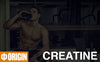 Does Creatine Really Work? Here's The Truth