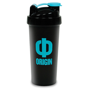 Origin Shaker Bottle