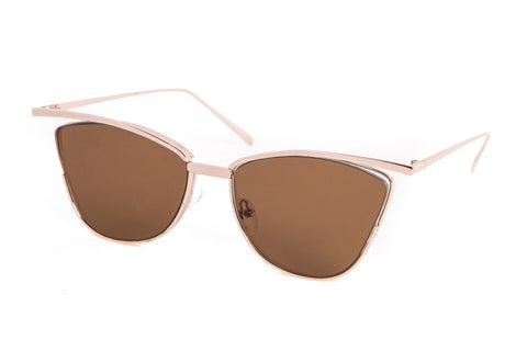 Peeper Sunglasses
