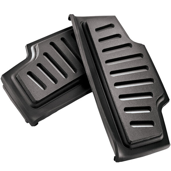Comfort Mats for Segway SE Personal Transporters (Set of 2)