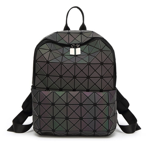 Luminous Women Backpacks