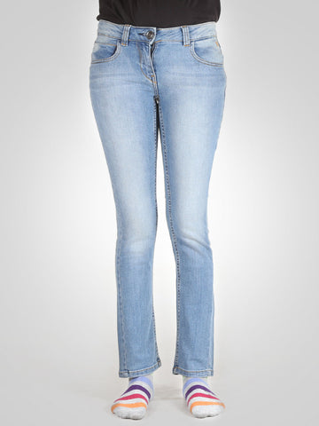 Hot Skinny Jeans By Tom Tailor
