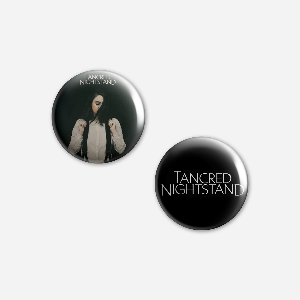 Nightstand Buttons