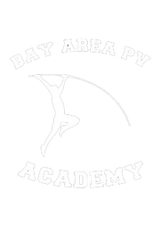 Bay Area Pole Vault Academy