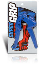 Hand X Band SuperHuman Gripper Combo