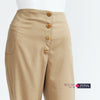 Salola Pants