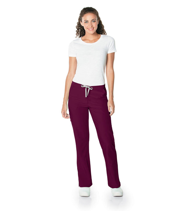 9312<br> WOMENS ENDURANCE CARGO PANT