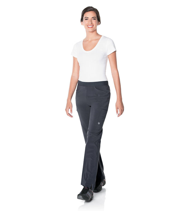 9328<br> ACTIVENT CARGO PANT