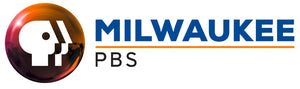 Shop Milwaukee PBS