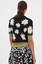 Load image into Gallery viewer, Meadow T-Shirt Sweater