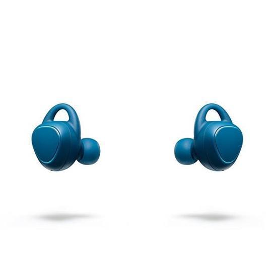Cord-free Fitness Wireless Bluetooth Earbuds - oblevs