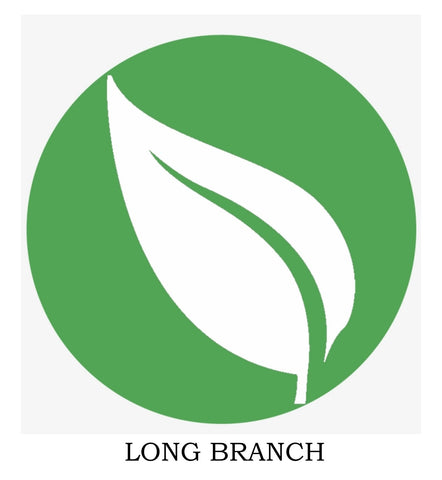 Long Branch Membership/Sponsorship