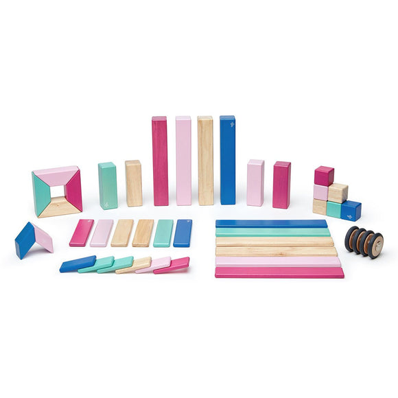 tegu-42-piece-set-in-blossom- (1)