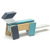 tegu-blues-magnetic-wooden-block-04