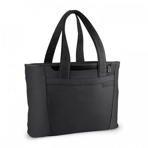 Briggs & Riley #255 Large Shopping Tote - Baseline Collection
