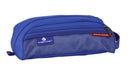 Pack-It Original™ Quick Trip Toiletry Kit #41218