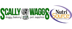 ScAlly-Waggs Pet Supply