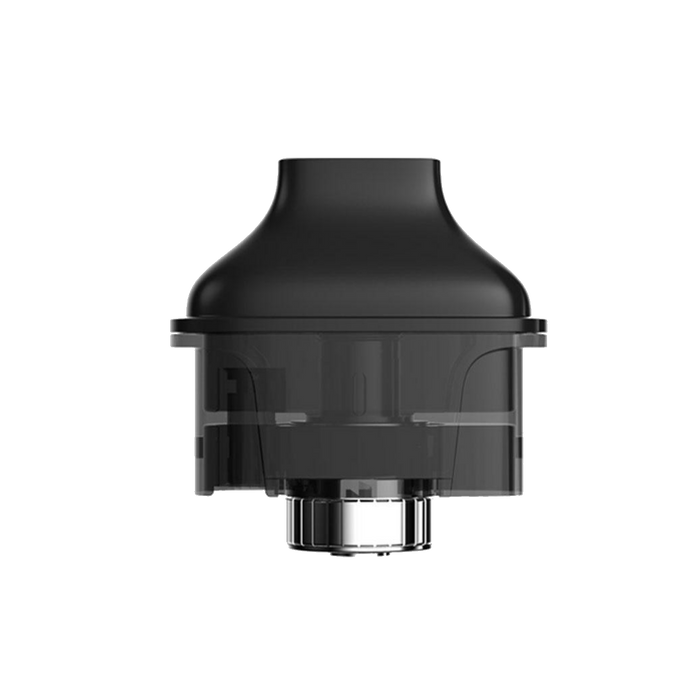 Aspire Nautilus AIO 4.5ML Pod Aspire Nautilus Tank Replacement aspire nautilus replacement parts