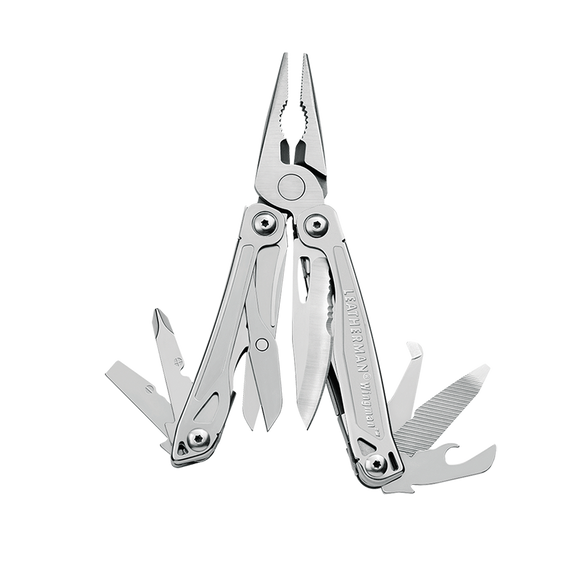 Leatherman WINGMAN / PEG