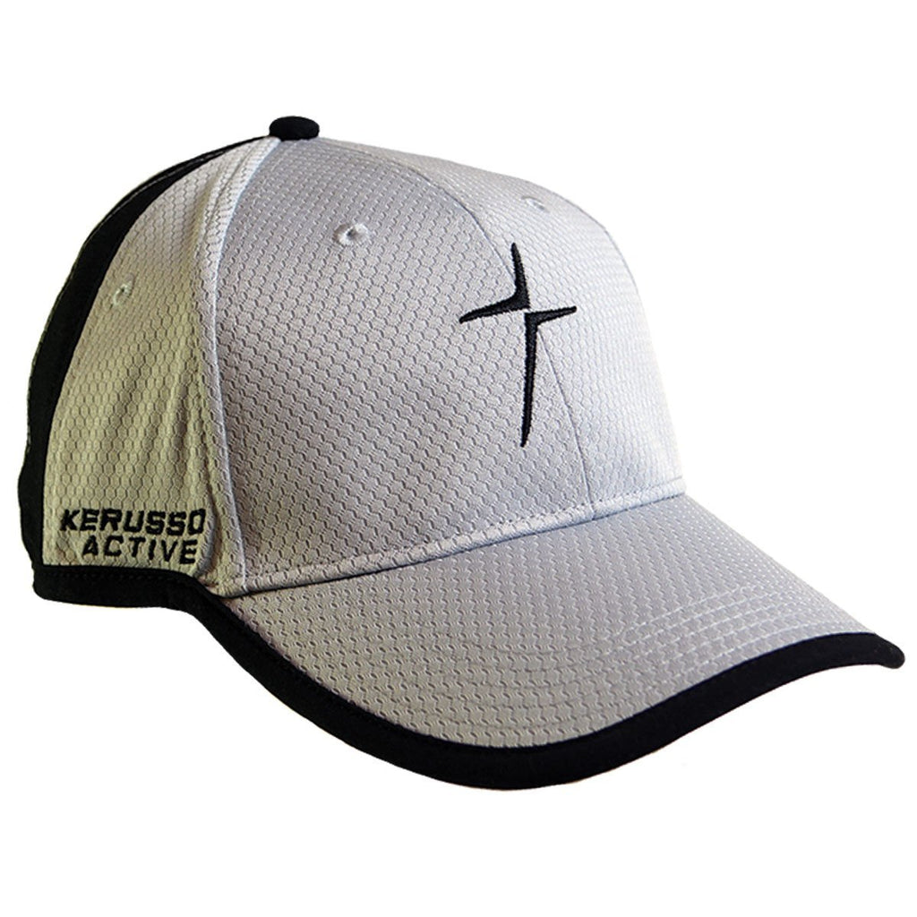 Kerusso ACTIVE® Cross Cap ™