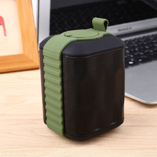 Music Wireless Outdoor Speaker