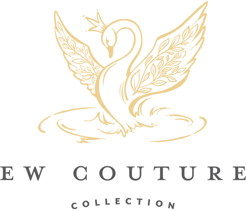 EW Couture Collection is a long trusted resource of photoshop templates created for the success of professional photographers. Your photographs take the spotlight. The templates will make you look like you spent hours creating custom work without spending the extra time, and you'll leave clients delighted and inspired.