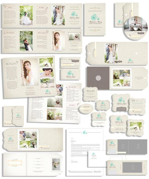 Bella Marketing Essentials Bundle