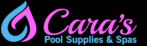 cara's Pool supplies & spas