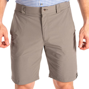 Men's Everywhere Shorts