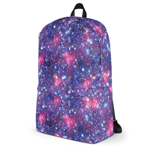 Universe Backpack