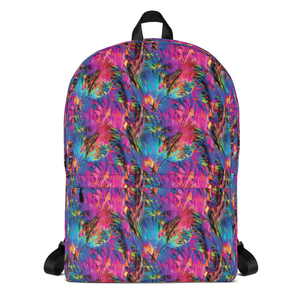 Vit C Backpack