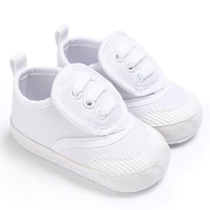 Unisex Sports Sneakers