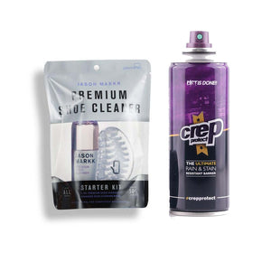 PREMIUM FORCE FIELDS CREASE PREVENTERS
