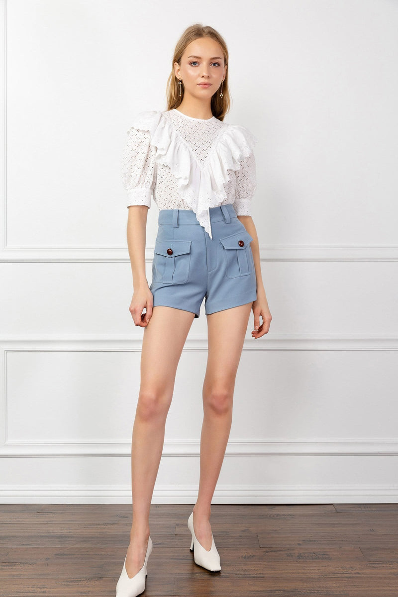 https://cdn.shopify.com/s/files/1/0015/5638/1732/files/Rasputin_Blouse-VD.mp4?48813