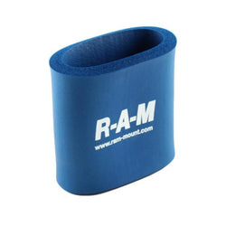 RAM-B-132FU Koozie Insert for RAM Level Cup - RAM Mounts Asia Pacific - Mounts Asia Pacific
