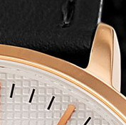 Swatch: Rose Gold (selected)