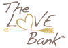 Bank your Love