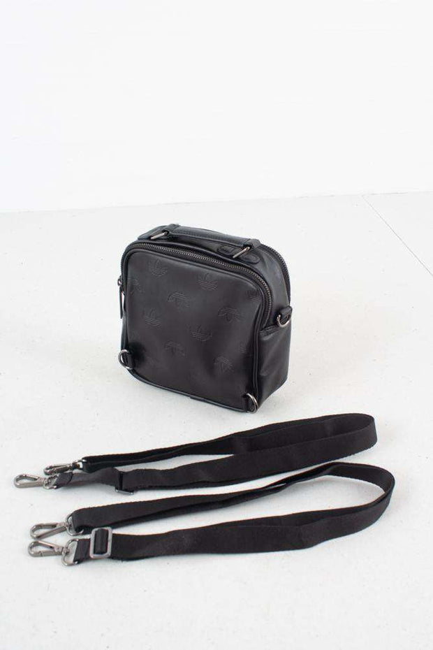 Backpack DV0193 - Black fra Adidas Originals 3
