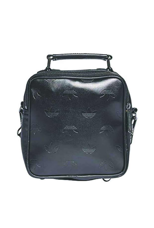 Backpack DV0193 - Black fra Adidas Originals 4