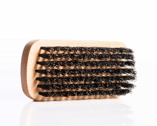 Beard Brother - Beard Brush