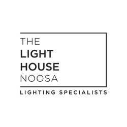 The Light House Noosa