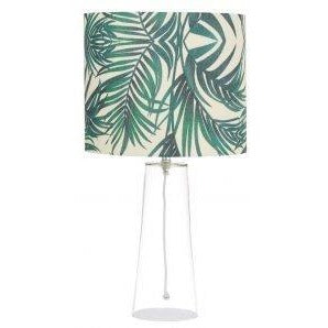 The Tropics - Table Lamp