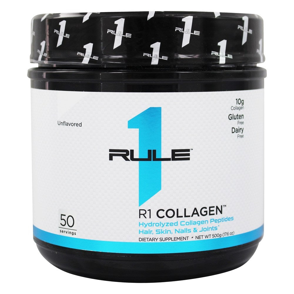 R1 Collagen By Rule 1 Proteins