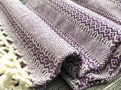 What are Rebozo used for?